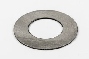 THRUST WASHER (T:1)