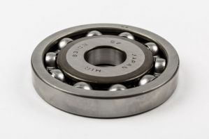 BEARING, COUNTER SHAFT RH