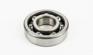 Bearing, Center Shaft RH