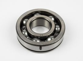BEARING, CNTR SHAFT RH