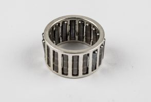 BEARING (22x28x16) BIGEND
