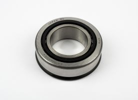 BEARING, LOWER 30x55x17