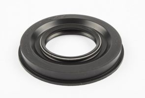 OIL SEAL, MIDDLE