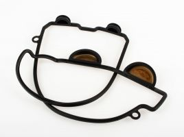GASKET, HEAD COVER NO. 1