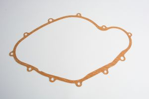 GASKET, CLUTCH COVER