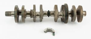 Crankshaft Set