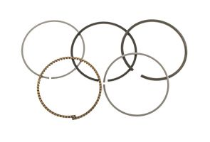 PISTON RING SET (STANDARD)