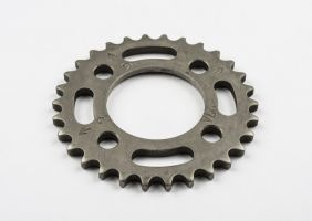 SPROCKET, CAMSHAFT