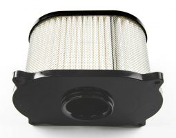 Filter, Air Cleaner