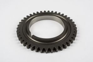 Gear, Oil Pump Drive