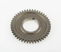 Gear, Engine Oil Pump Drive