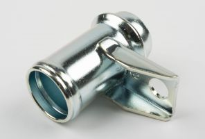 Union, Connector Hose