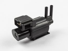 VALVE ASSEMBLY, SOLENOID
