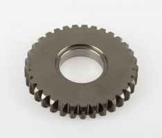 GEAR, 2ND DRIVEN NT 33