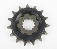 SPROCKET, ENGINE NT: 15