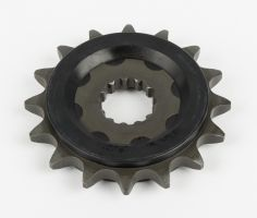 SPROCKET, ENGINE (NT:16)