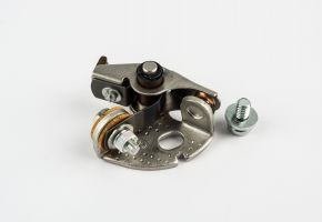 POINT ASSY