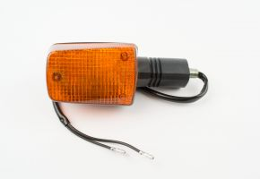 LAMP ASSEMBLY, FRONT TURN SIGNAL
