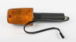 FRONT TURNSIGNAL LAMP ASSEMBLY