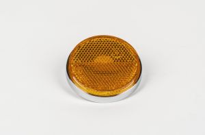 REFLECTOR, FRONT