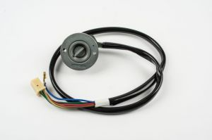 SWITCH ASSEMBLY, GEAR SHIFTING