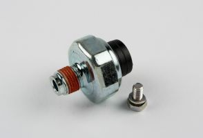 Switch Assy, Oil Pressure