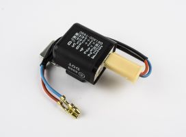 RELAY ASSEMBLY, TURN SIGNAL