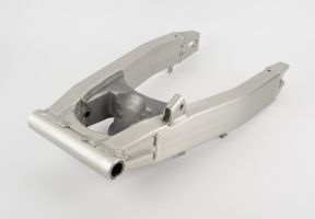 SWINGING ARM ASSEMBLY REAR