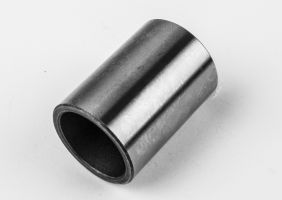 SPACER, PIVOT BEARING