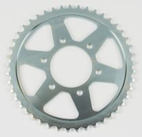 SPROCKET, REAR NT: 45