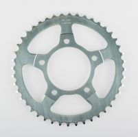 Sprocket, Rear (NT:44–525)