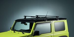 Multi Roof Rack