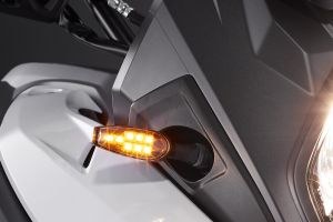 LED Turn signal Set (4)