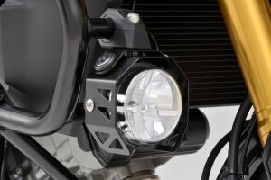 LED Fog Lamp (2)