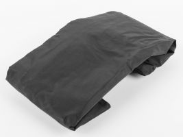 Rear Seat Tail Bag Inner