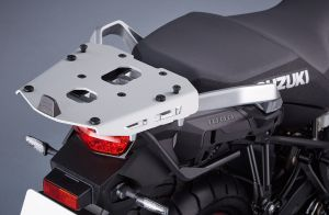 GIVI Top Case Carrier Plate