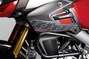 "Decal Set ""1000 V-Strom"""