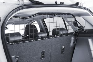 Dog Guard/Partition Grille