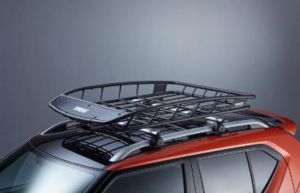 Roof Basket - 'Canyon 859'