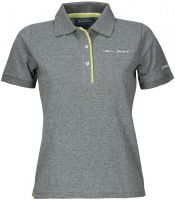 AllGrip Polo Shirt Ladies'