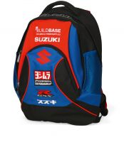 BSB 2019 Backpack