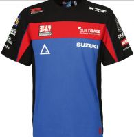 BSB Team T-Shirt 2018 990F0-B2CT1