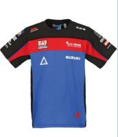 BSB Team T-Shirt Kids' 2018 990F0-B2KCT