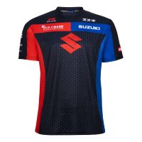BSB 2020 SUBLIMATED T-SHIRT