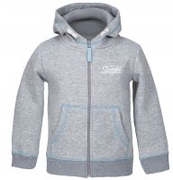Fashion Basic Sweat Jacket Kids'