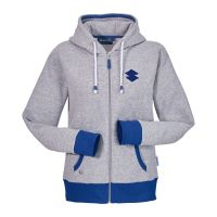 Ladies Fashion Hoodie