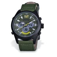 Jimny Watch