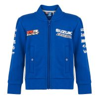 MOTOGP 2020 TEAM BABY JACKET