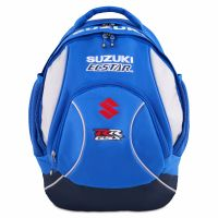 MOTOGP 2020 TEAM BACKPACK