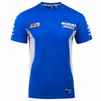 MOTOGP 2020 TEAM T-SHIRT MEN